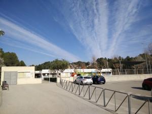 CEIP Creixà - Can Canals Piera (1)
